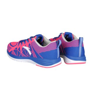 Кроссовки Anta Running Shoes - фото 4