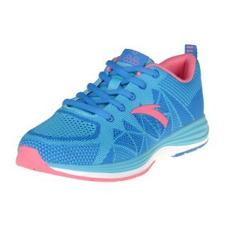 Кроссовки Anta Running Shoes - фото 1
