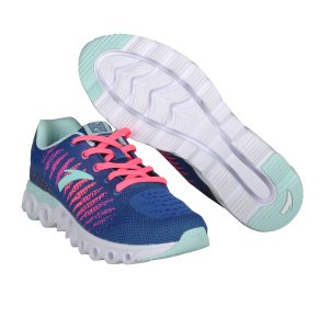 Кроссовки Anta Running Shoes - фото 3
