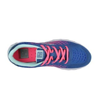 Кроссовки Anta Running Shoes - фото 5