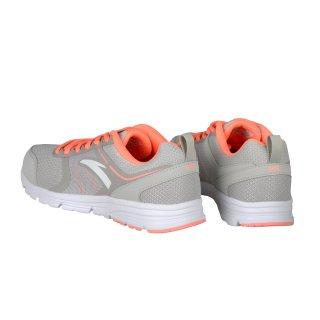 Кроссовки Anta Running Shoes - фото 4
