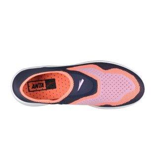 Акваобувь Anta Outdoor Shoes - фото 5