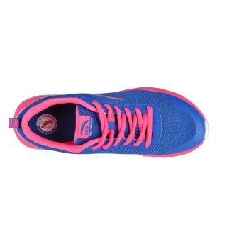 Кроссовки Anta Cross Training Shoes - фото 5