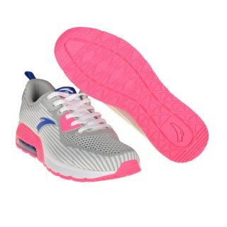 Кроссовки Anta Cross Training Shoes - фото 3