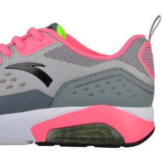 Кроссовки Anta Cross Training Shoes - фото 6
