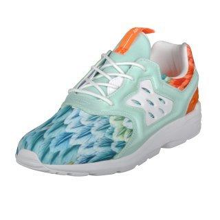 Кроссовки Anta Casual Shoes - фото 1