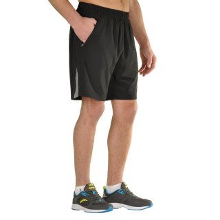 Шорты Anta Woven Shorts - фото 3