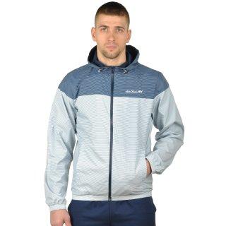Куртка-ветровка Anta Single Jacket - фото 1