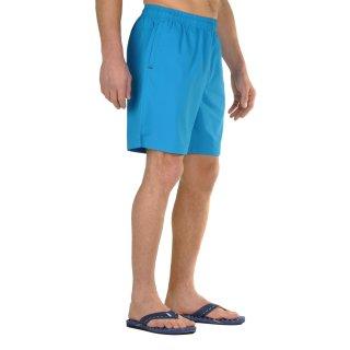 Шорты Anta Shorts - фото 4