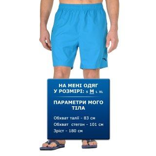 Шорты Anta Shorts - фото 5
