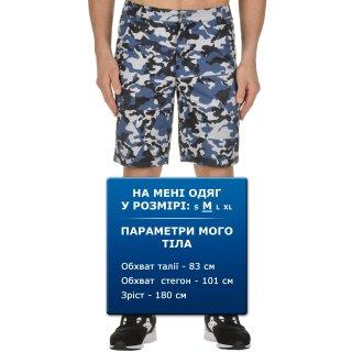 Шорты Anta Half Pants - фото 6