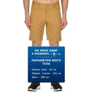 Шорты Anta Half Pants - фото 5