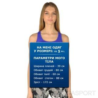 Топ Anta Sports Bra - фото 4