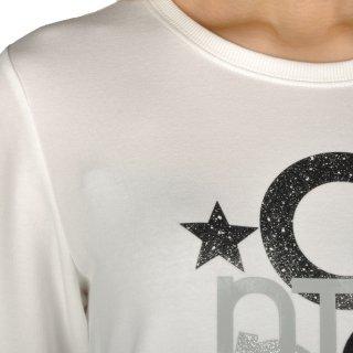 Кофта Anta Sweat Shirt - фото 5