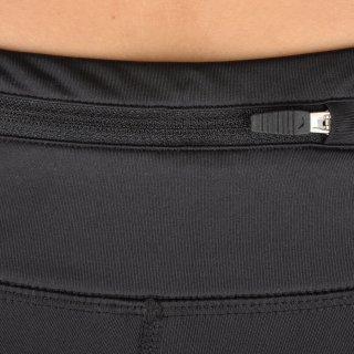 Лосины Anta Knit Track Pants - фото 5