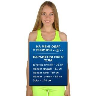 Топ Anta Tank - фото 5
