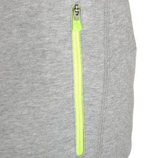 Капри Anta Knit Ankle Pants - фото 5