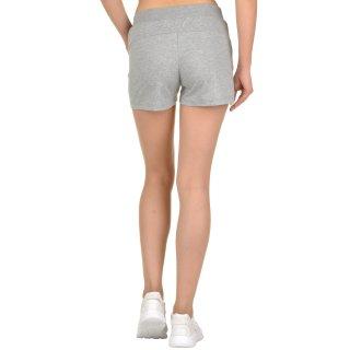 Шорты Anta Knit Shorts - фото 3