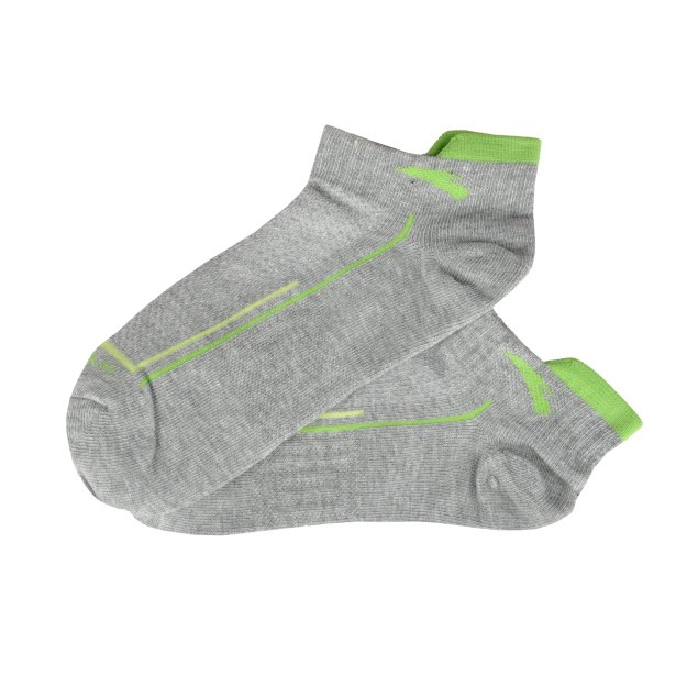 Носки Anta Sports Socks - фото