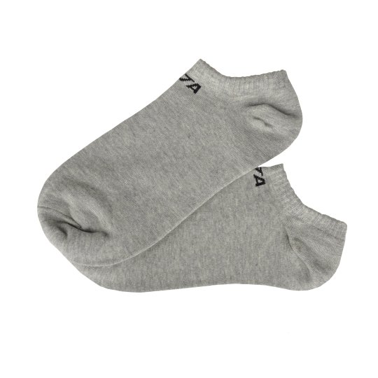 Носки Anta Sports Socks - фото