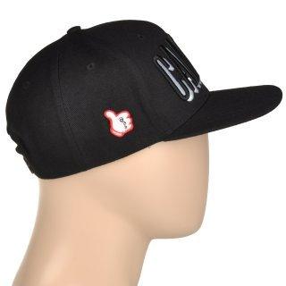 Кепка Anta Baseball Hat - фото 4