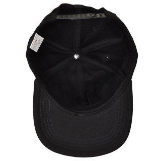 Кепка Anta Baseball Hat - фото 6