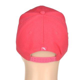 Кепка Anta Baseball Hat - фото 3
