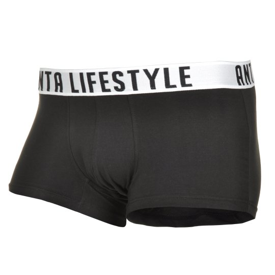 Белье Anta Sports Underwear - фото