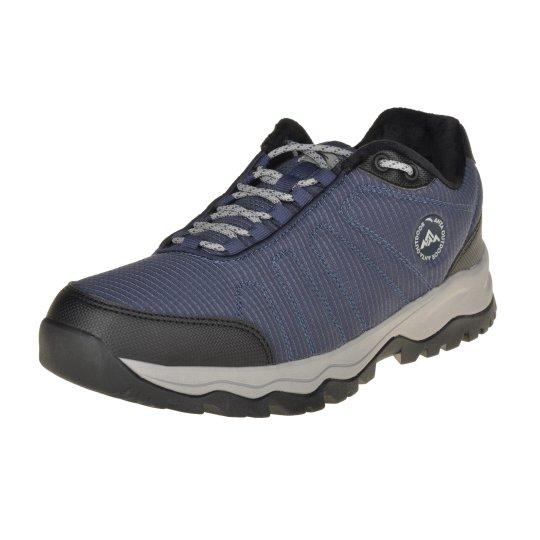 Кроссовки Anta Outdoor Shoes - фото
