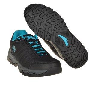 Кроссовки Anta Outdoor Shoes - фото 3