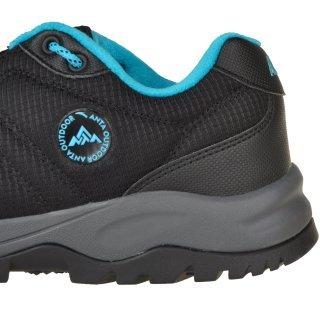 Кроссовки Anta Outdoor Shoes - фото 6