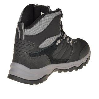 Ботинки Anta Outdoor Shoes - фото 2