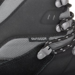 Ботинки Anta Outdoor Shoes - фото 6