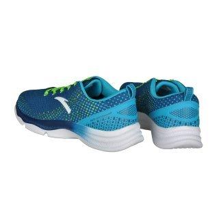 Кроссовки Anta Cross Training Shoes - фото 4