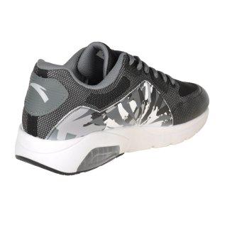 Кроссовки Anta Cross Training Shoes - фото 2