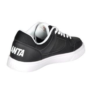 Кеды Anta X-Game Shoes - фото 2