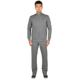 Костюм Anta Knit Track Suit - фото 1