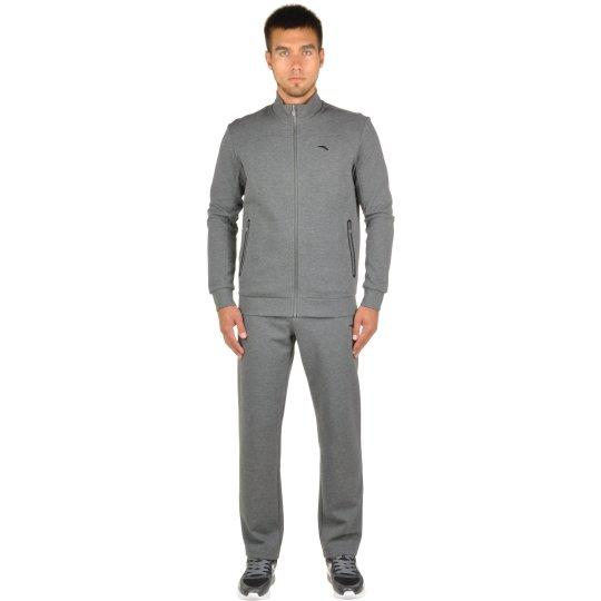 Костюм Anta Knit Track Suit - фото
