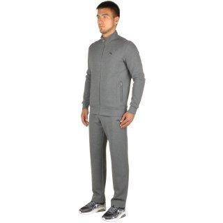 Костюм Anta Knit Track Suit - фото 2