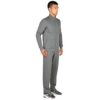 Костюм Anta Knit Track Suit - фото 4