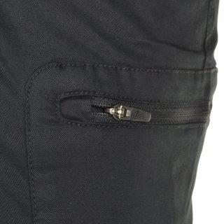 Брюки Anta Woven Casual Pants - фото 5