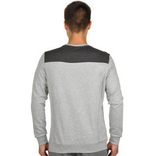 Кофта Anta Sweat Shirt - фото 3