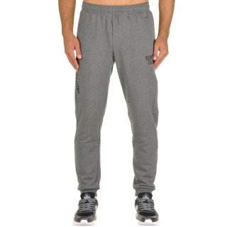 Брюки Anta Knit Track Pants - фото 1