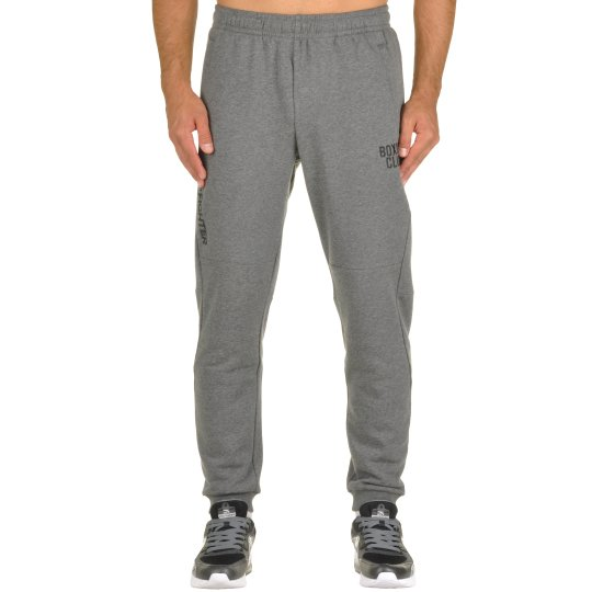 Брюки Anta Knit Track Pants - фото