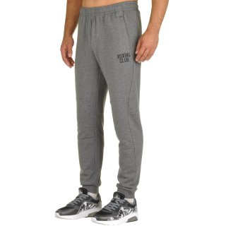 Брюки Anta Knit Track Pants - фото 2