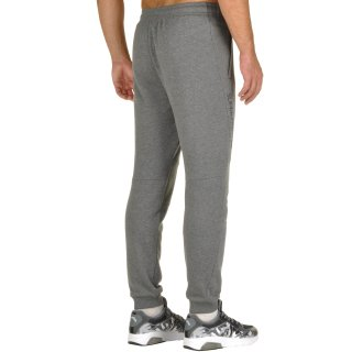 Брюки Anta Knit Track Pants - фото 3