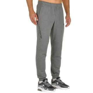 Брюки Anta Knit Track Pants - фото 4