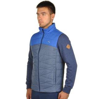 Куртка-жилет Anta Padded Vest - фото 2
