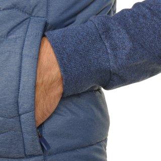 Куртка-жилет Anta Padded Vest - фото 6