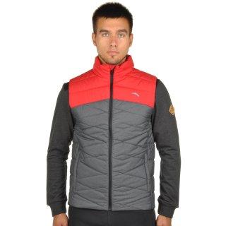 Куртка-жилет Anta Padded Vest - фото 1